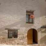 Fachada-Casa-Aurelia