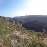 Utför berget torsdag