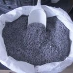 lavenderlösvikt1