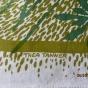 En somrig fin duk, design: Thea Tanner, Oanvänd!
