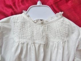 Söker du en söt dopklänning i absolut finaste skick? - Ljuvligaste dopklänningen i finaste skick!