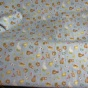 Sommarpris! ! Ett ljuvligt sött barntyg, 7 meter. Nyvara!