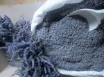 Lavendel i lösvikt, 1000 gr