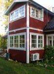 Entrén på Tvärnö (250x339) (2)