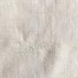 Utförsäljning! Tro det eller ej men näsduken är från 1846! Fantastiskt vackert hantverk! I fint skick, trots sin ålder.