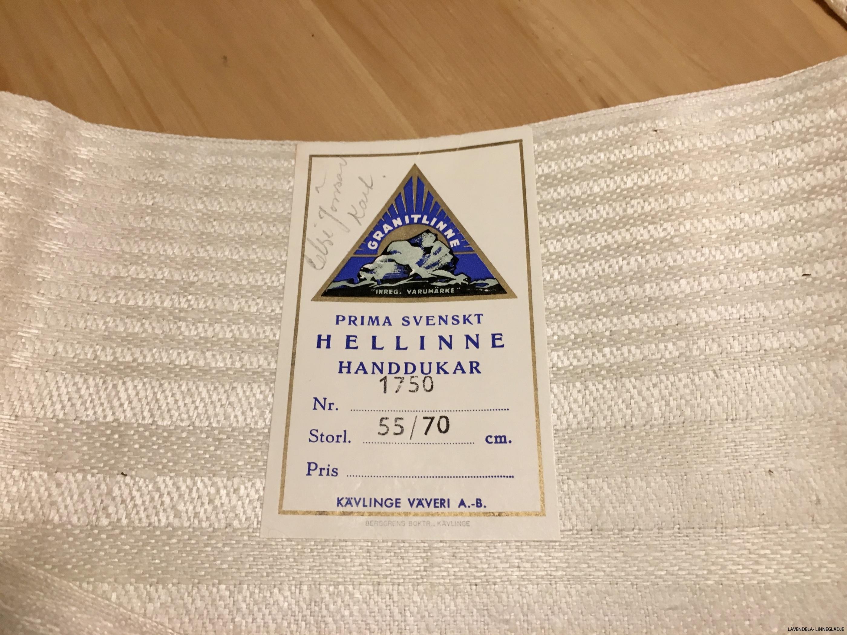 Svenskt hellinne