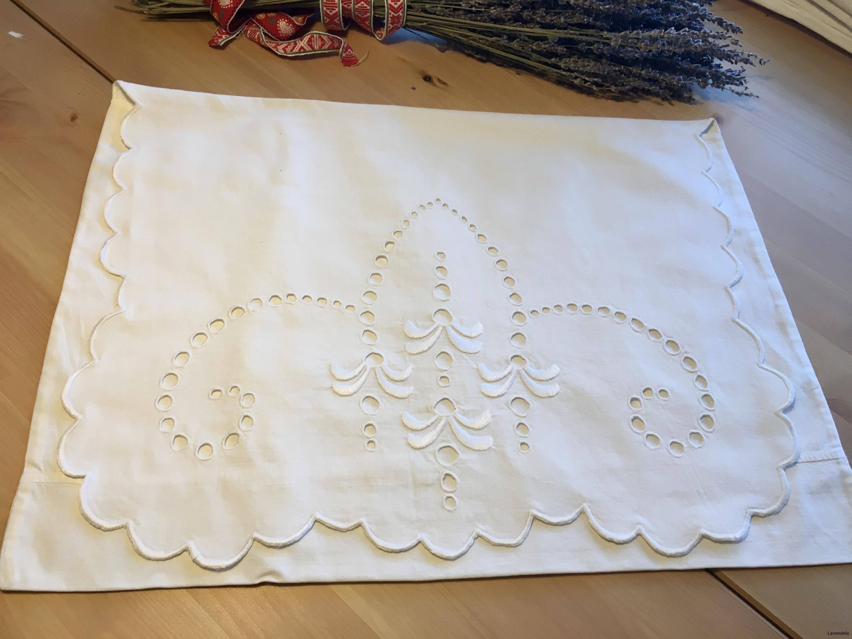 Ett pyjamasfodral