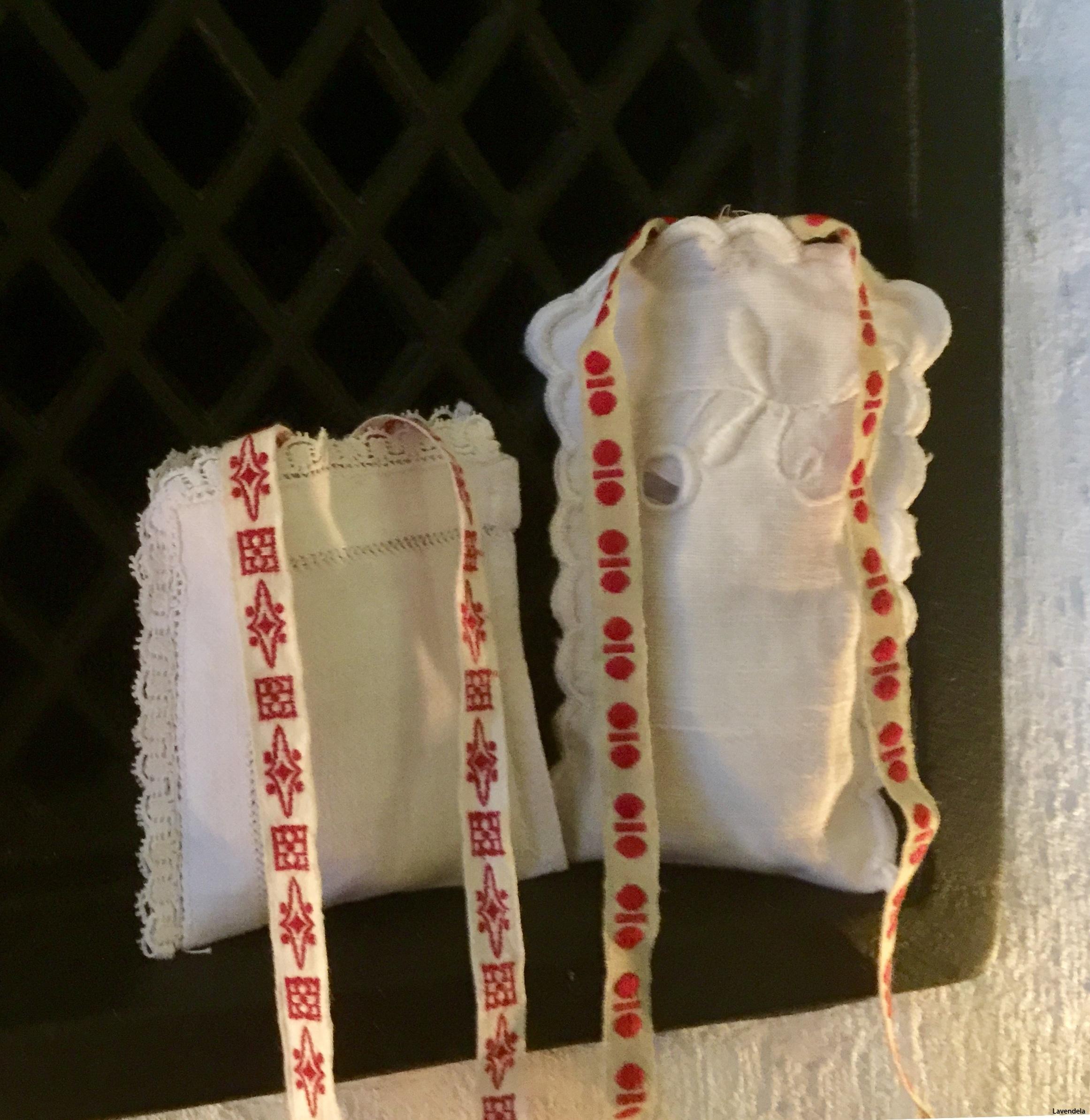 Ta-tillvara-textilier