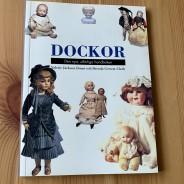Såld! En handbok om dockor!