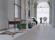 Nationalmuseum Reternity 1996 Interiörbild