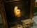 GustavVasaToR_Rum1_10 Spåren efter Gustav Vasa