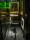 GustavVasaToR_Rum1_19 Sonen - avsatt, fängslad, förgiftad