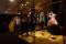 Törnrosa Rum 2 Yngve Gamlin, Törnrosa på Kungliga Operan