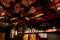 Törnrosa Rum 2 Läshörna för barn samt utklädningskläder