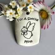 Till din fina mamma