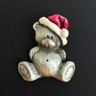 Julnallen