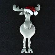 Julälgen Hubert