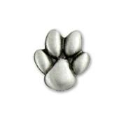 Tass, pin i tenn - katt eller hund