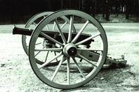 8 cm kanon m/1863