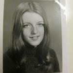 Ann-Charlotte, född -52