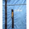 Wind Cave Vest