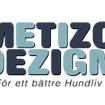 Metizo - koppel