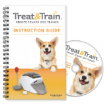 Treat & Train
