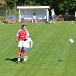 alexander vinner boll