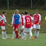 daniel johansson har satt 1-0