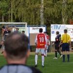 thomas tränare kollar in när jocke dahlström knoppar in 3-1