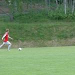 3-1 jonathan jonsson springer loss