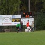 5-1 linus lyck spelar fram daniel johansson