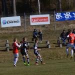 Emil Holmgren vinner nickduell