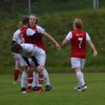 alexander von porat kramas om efter 2-1