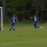 fredrik nilsson vinner boll