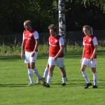 theo jonsson grattas för sitt 1-4 mål