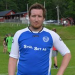 Anton Grännö