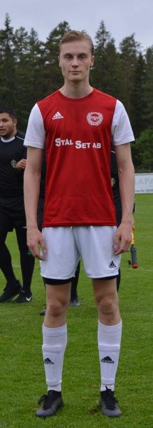 Emil Rygert