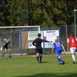 Theo Jonsson gör 2-0 på straff