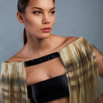 Foto: Olivia Markström, modell: Mimmi Alexandersson