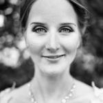 Modell: Hannah Fröderberg