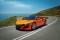 151827_Honda_further_enhances_capabilities_of_its_ground-breaking_NSX_hybrid