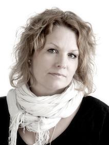 Fotograf Anna Wilhelmsson