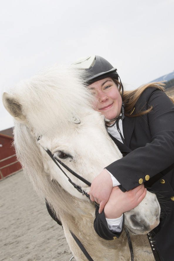 dille gård hästutbildning