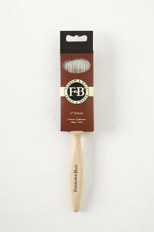 Farrow & Ball - Pensel - Pensel 25mm