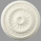ros002 - 58,5 cm