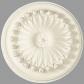 ros006 - 53 cm