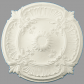 ros008 - 77 cm