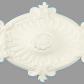 ros036 - H 31 B 60 cm