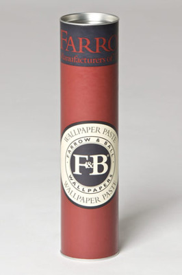 Farrow & Ball - Tapetklister -